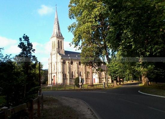 EgliseD'Uza  (1)