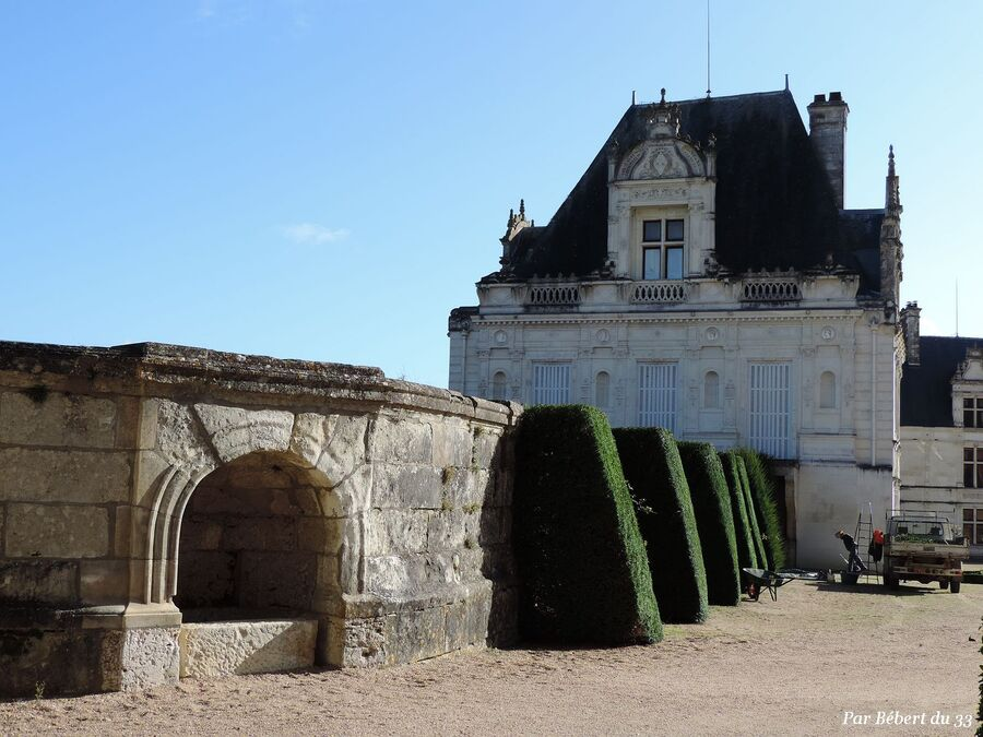 Saint-Aignan-sur-Cher dept 41 (3)