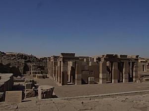05-le-temple-de-khnoum.1235235987