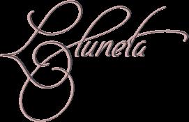 *** Lluneta ***