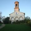 tour de france de Concarneau au Sables d\'Olonne novembre 09 013.jpg