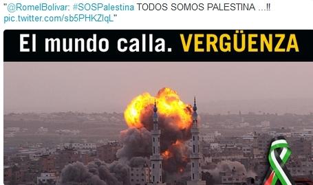 Palestine-silence-du-monde.jpg