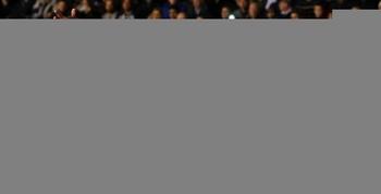 Luis Suarez et Liverpool en course pour le titre