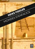 Heike Fiedler, Mondes d'enfa( )ce, minizoé