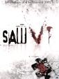 * Saw 6