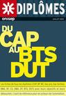 Du CAP au BTS/DUT