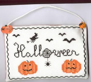 Halloween-Mady.jpg