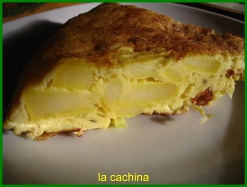 omelette-espa--2-.JPG