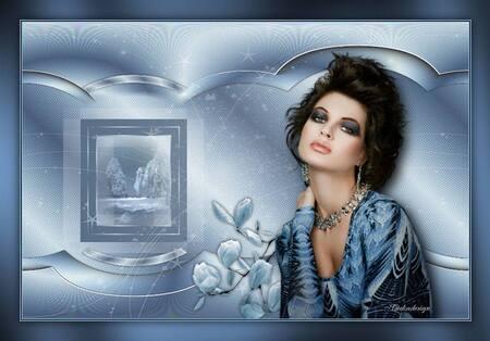 Irina - Nicole