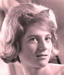 Beauté 1962