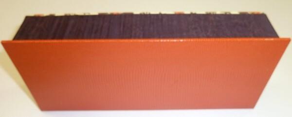 P1040957--1600x1200--copie-1.JPG