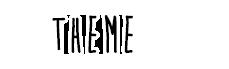 Thème