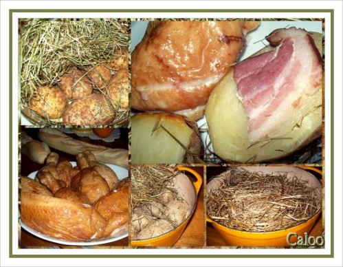 Pommes-de-terre-au-foin-.jpg