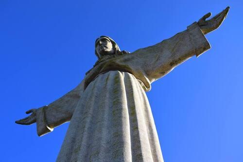 Lisbonne tourisme : que visiter le temps d'un week-end ?