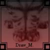 Draw_M.