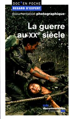 La guerre au XXe siècle, Raphaelle Branche, Sylvie Thenault et alii