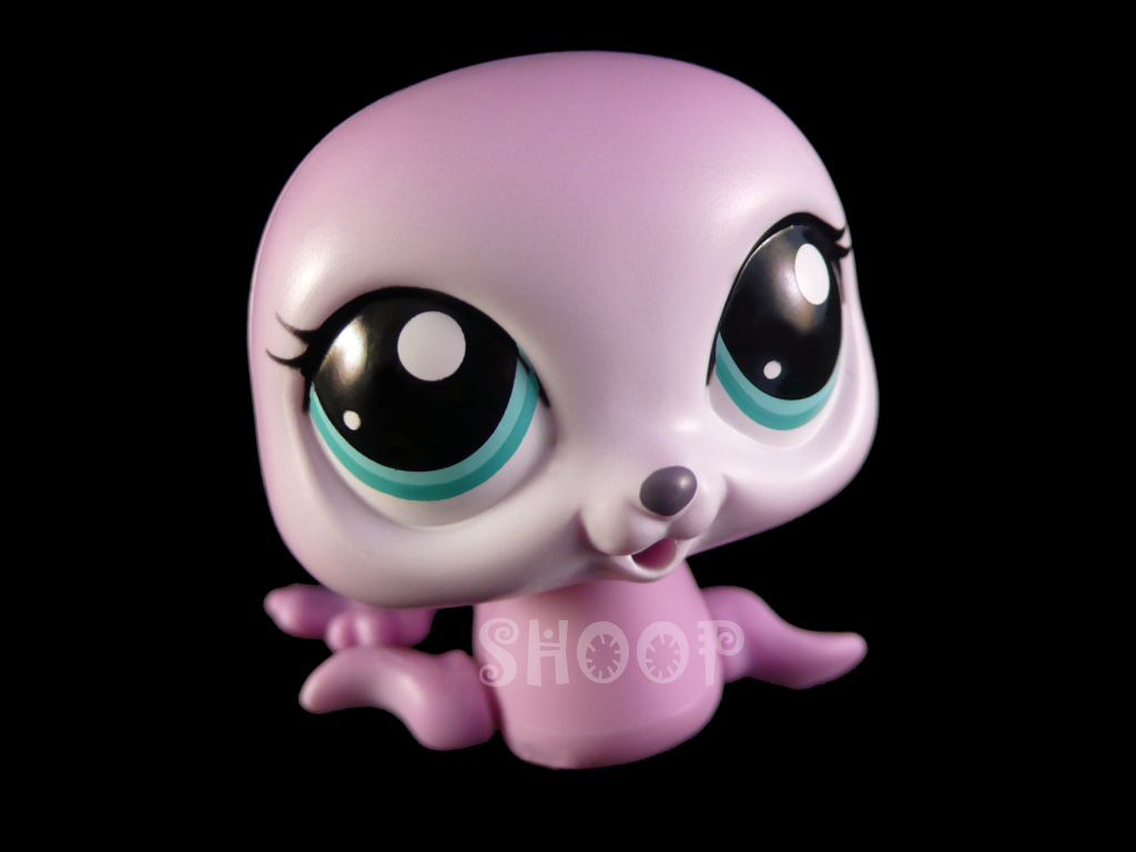 LPS 2493