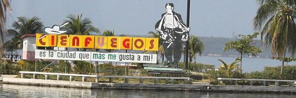 Cienfuegos--2-.jpg
