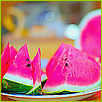 Icons #13 Fruits