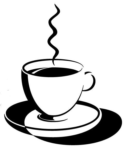 Comment avoir moins mal quand on a des r gles douloureuses marshmalow - Tasse de cafe dessin ...