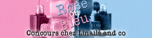 Concours chez Linails & Co!