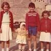 10 ans avec arlette,viviane et myriam