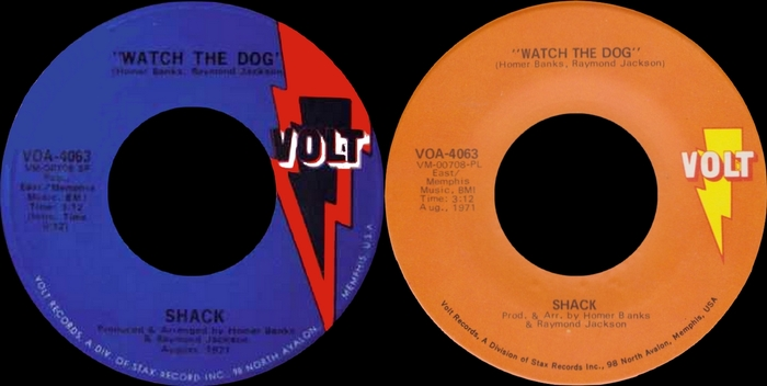""" The Complete Stax-Volt Singles A & B Sides Vol. 34 Stax & Volt Records & Others Divisions "" SB Records DP 147-34 [ FR ]"