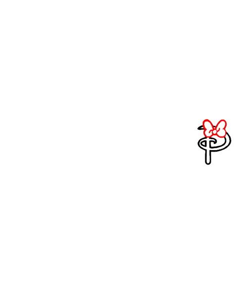 alpha nœud rouge suite 3