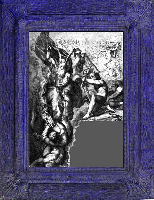 Heimskringla, ynglinga saga