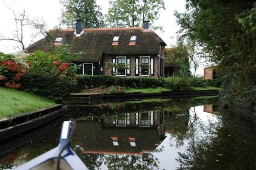 village_hollandais sans rue