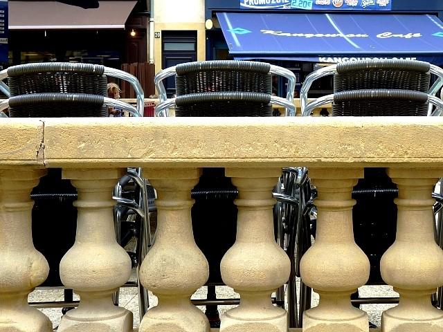 24 Sièges et chaises 1 Marc de Metz 25 06 2012