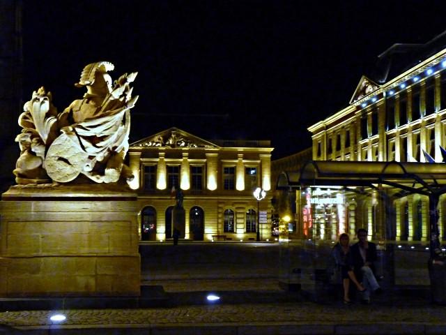 Hôtel de ville de Metz 2 mp1357 2010