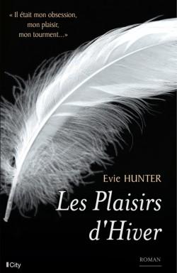 Les Plaisirs d'Hiver - Evie Hunter