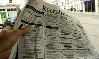 Unemployment-jobs-ad-002