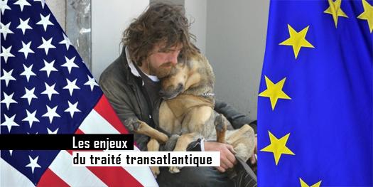 Les enjeux du Traité transatlantique 4H8xHMUTeFhVb39RVTFzAvMDSfY