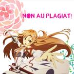 No plagiats