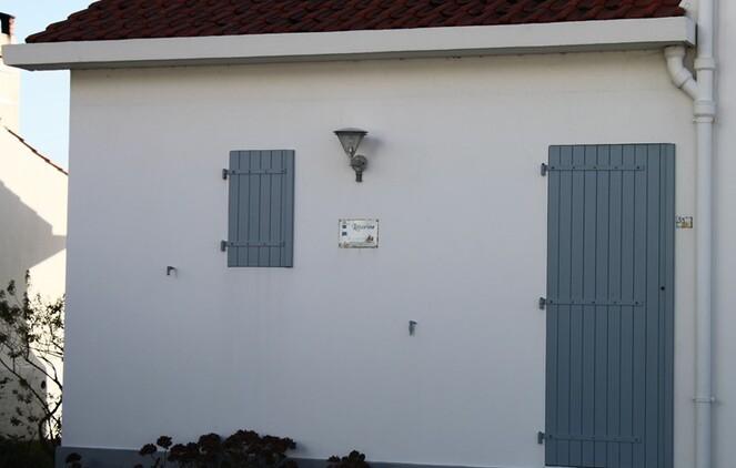 Noirmoutier 048 (Copier)