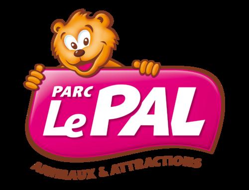 Parc Animalier Ludique