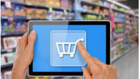 E-commerce : quelle durée sépare la première visite de l'acte d'achat?