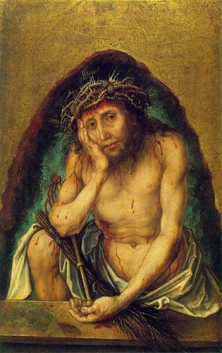 D-rer-Albrecht-Christ-afflig--1493.jpg