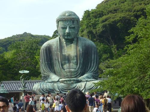 12 juillet au Japon [Kamakura partie 2]