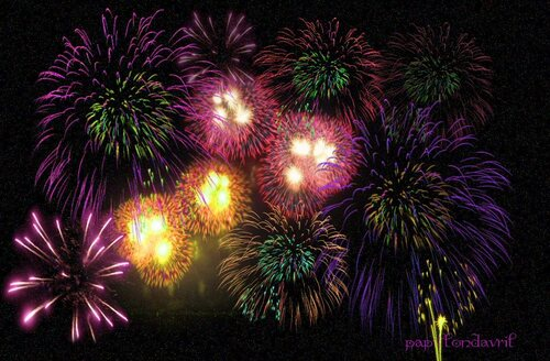 14 juillet 2014 ! Fête Nationale et début commémoration .....