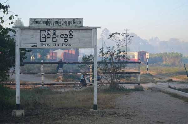 train-birmanie-4
