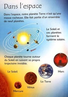 Le-soleil-la-lune-et-les-planetes-2.JPG