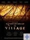 village affiche