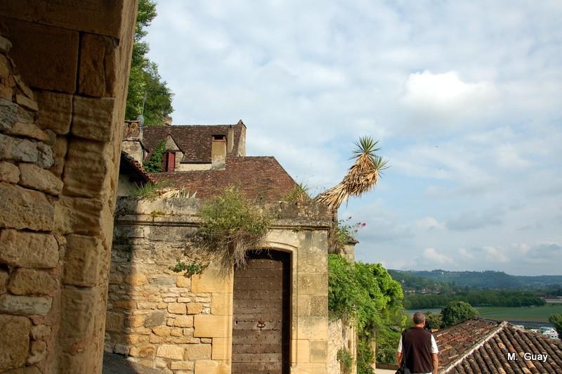 La-Roque-Gageac2629.JPG