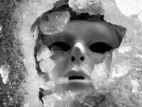 """➤ Lecture MK #10 - Mémoires dissociatives comme """"congelées"""" dans un autre espace-temps"""