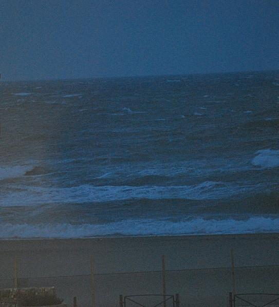 cartons-mimi-et-coucher-de-soleil-28.10.10-017.JPG