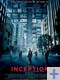inception affiche