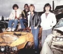 ATOLL 1980 1